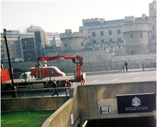 toweroflondon03.jpg